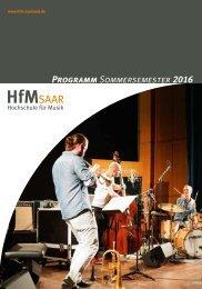 HfM_Programm_123_2016