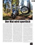 Motocross Enduro - 05/2016 - Seite 3