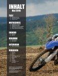 Motocross Enduro - 05/2016 - Seite 6