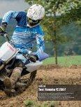 Motocross Enduro - 05/2016 - Seite 7