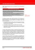 TESTER 5-S800 APPLICATION REPORT The ... - Uster Technologies - Page 6
