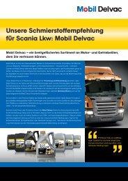Scania_SellSheet_high_res_X3
