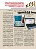 Mitai apie gyvalazdes - Vilniaus universitetas - Page 2