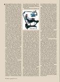 Mitai apie gyvalazdes - Vilniaus universitetas - Page 4