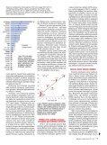 Mitai apie gyvalazdes - Vilniaus universitetas - Page 7
