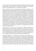 DRAFT - Page 6