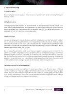 plan van aanpak final - Page 5