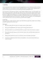 Onderzoek final - Page 3