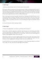 Onderzoek final - Page 4