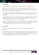 Onderzoek final - Page 5