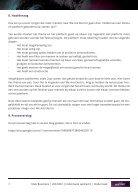 Onderzoek final - Page 7