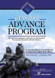 MTAS07 Advance Program 2 - SMALL