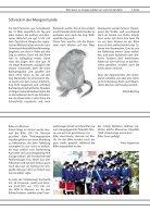 Di Bler Nr. 54 - Seite 3