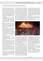 Di Bler Nr. 54 - Seite 5