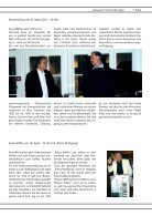 Di Bler Nr. 54 - Seite 7