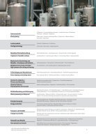 AGW_2016_einzeln - Seite 5
