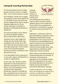 Governors' News - Page 2
