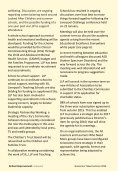 Governors' News - Page 3