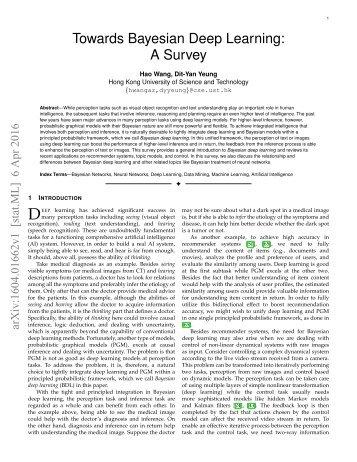 arXiv:1604.01662v1