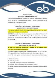Revis%C3%B5es-Twitter-2016-Ubirajara-Casado-q12