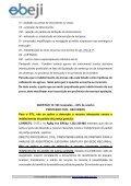 Revis%C3%B5es-Twitter-2016-Ubirajara-Casado-q12 - Page 2