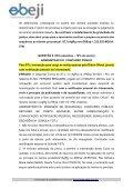 Revis%C3%B5es-Twitter-2016-Ubirajara-Casado-q12 - Page 3