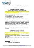 Revis%C3%B5es-Twitter-2016-Ubirajara-Casado-q12 - Page 5