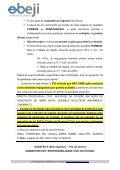 Revis%C3%B5es-Twitter-2016-Ubirajara-Casado-q12 - Page 6