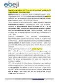 Revis%C3%B5es-Twitter-2016-Ubirajara-Casado-q12 - Page 7