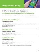 SMC-SCRateCard-0418 - Page 5