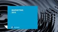XCO Marketing Presentation  2016 LR 19 11 15