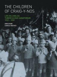 The Children of Craig y Nos
