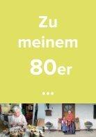 Einladung 80er Frieda Riedl-Hagler - Seite 2