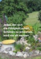 Einladung 80er Frieda Riedl-Hagler - Seite 4