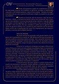 fevereiro Oswaldo - Page 2