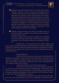 fevereiro Oswaldo - Page 4
