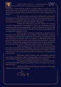 fevereiro Oswaldo - Page 5