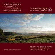 PF2016-Brochure-for-Web