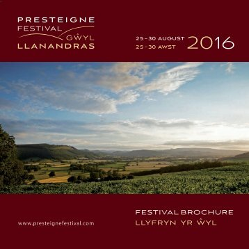 PF2016-Brochure-for-Web