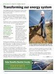 Hello Boulder - Page 2