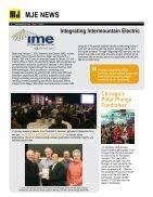 Mj newsletter - Page 2