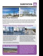 Mj newsletter - Page 3