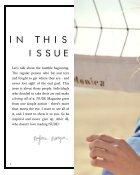 NUDE Magazine 004 - Page 4