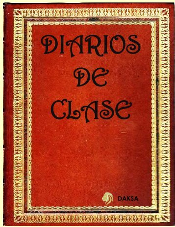 LIBRO-DIARIOS-DE-CLASE