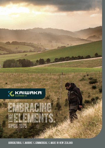 Kaiwaka-Trade-Brochure-2016