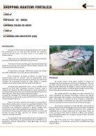 [Teste 5.0] Shopping Iguatemi Fortaleza - Page 7