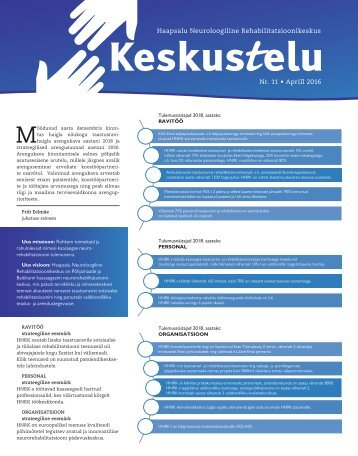 HNRK_Keskustelu_Nr11_web_144dpi