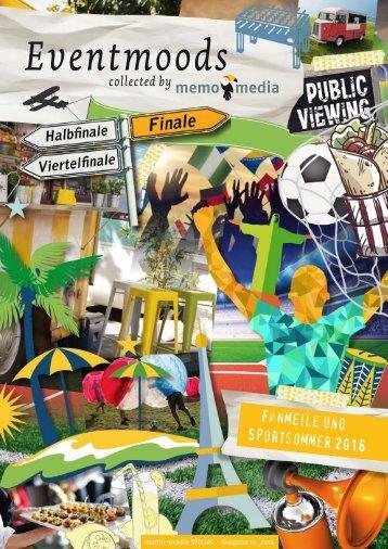 Sport-Events Eventmoods 2016-01