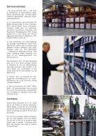 Svets och Tillbehör katalog - Page 5