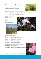 Gemeindebrief Frühling 2016 - Seite 3